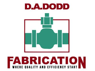 UA certificated fabrication logo